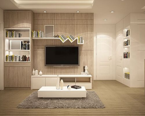 furniture-living-room-modern-interior-design