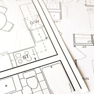 architect-architecture-blueprint-build
