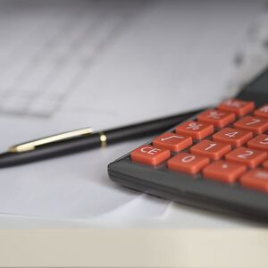 business-calculator-calculation-insurance