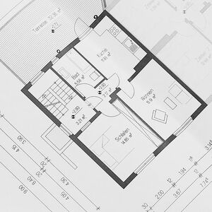 building-plan-floor-plan-architectural-architects-design